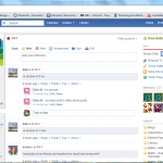 Edmodo – Could this be the new Glow?