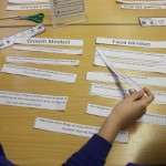 Formative Assessment – Part two