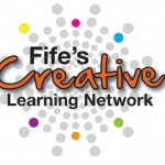 Creativity Exchange Fife