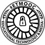 #etmooc